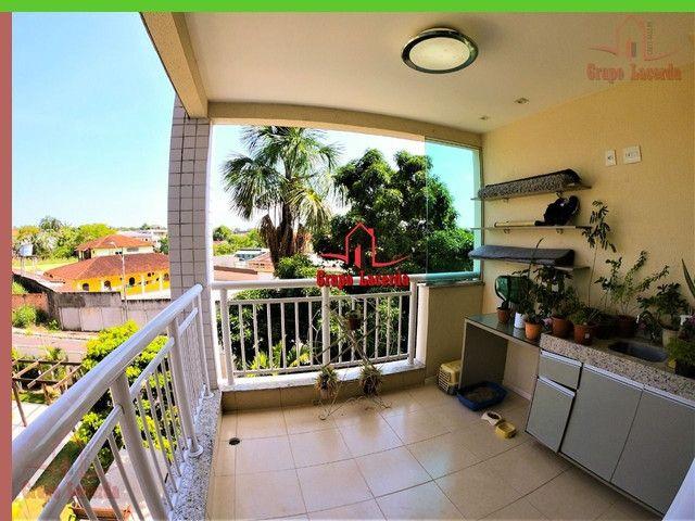 The_Club_Residence com_3dormitórios_Leia Venda_ou_Locação! sqnlbczuhd tbpmqdojeh - Foto 8