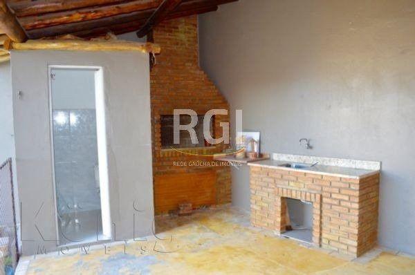 Casa à venda com 3 dormitórios em Vila ipiranga, Porto alegre cod:FE5913 - Foto 20