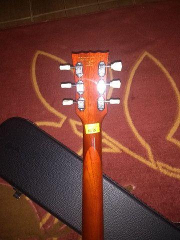 Vendo guitarra vintage V100 - AFD -  - Foto 5