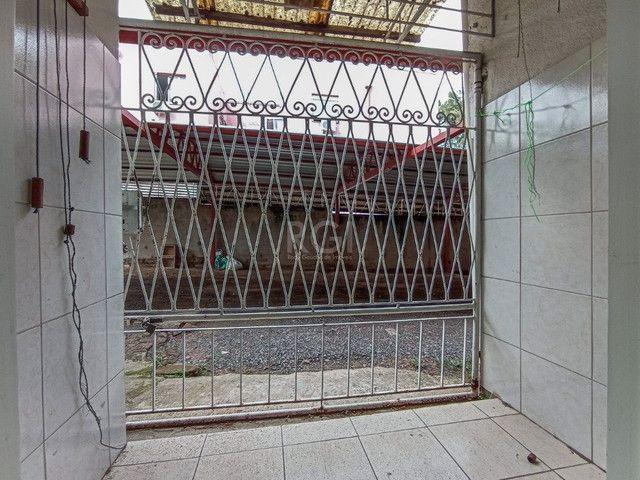 Apartamento à venda com 2 dormitórios em São sebastião, Porto alegre cod:EL56357291 - Foto 15