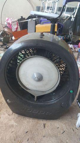 climatisador pro