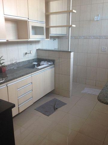 Apartamento à venda com 2 dormitórios em Jardim riacho das pedras, Contagem cod:4895 - Foto 13