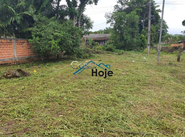 Terreno à venda por R$ 60.000,00 - Nereidas - Guaratuba/PR - Foto 8