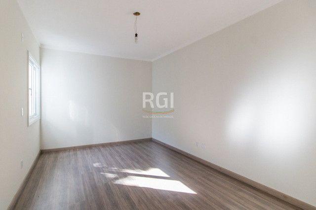 Casa à venda com 3 dormitórios em Vila ipiranga, Porto alegre cod:EL56354657 - Foto 13