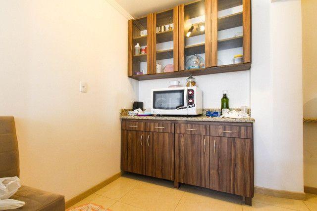 Apartamento à venda com 2 dormitórios em São sebastião, Porto alegre cod:OT7079 - Foto 4