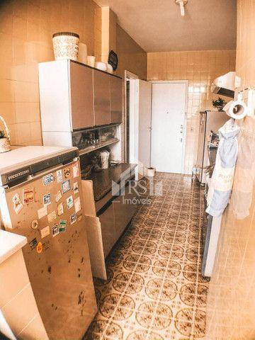 Apartamento Duplex com 3 dormitórios à venda, 83 m² por R$ 350.000,00 - Centro - Itaboraí/ - Foto 13