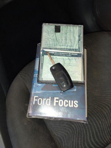 Focus 1.6 completo  - Foto 2