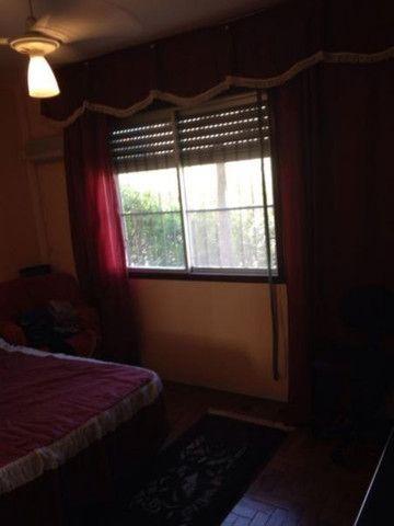 Apartamento à venda com 2 dormitórios em São sebastião, Porto alegre cod:SU53 - Foto 8