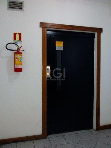 Apartamento à venda com 2 dormitórios em São sebastião, Porto alegre cod:HM400 - Foto 4
