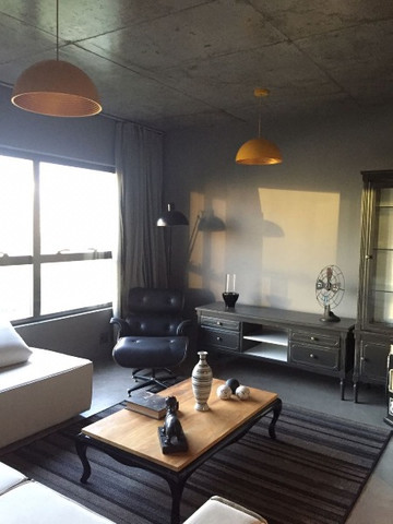 Apartamento à venda com 2 dormitórios em Petrópolis, Porto alegre cod:FE5916 - Foto 3
