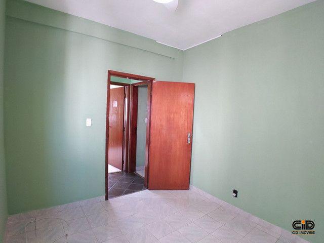 Apartamento para alugar com 3 dormitórios em Jardim petrópolis, Cuiabá cod:CID2541 - Foto 8