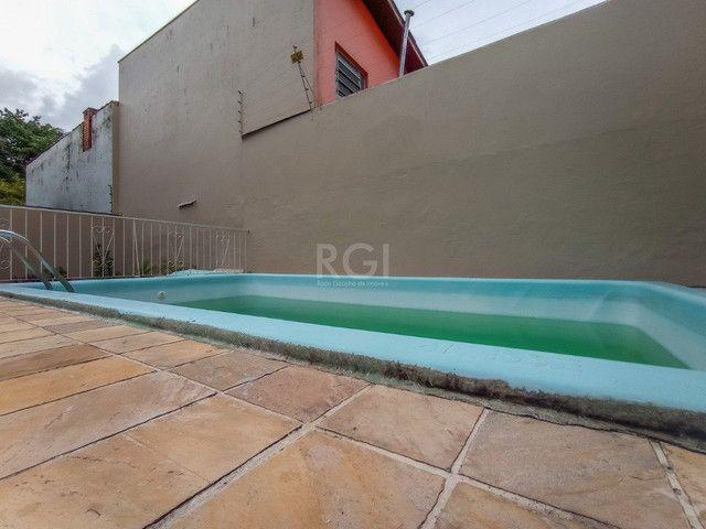 Casa à venda com 3 dormitórios em Vila ipiranga, Porto alegre cod:EL50873454 - Foto 13