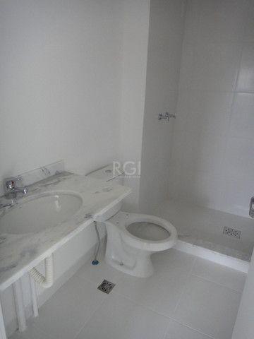Apartamento à venda com 2 dormitórios em São sebastião, Porto alegre cod:KO13718 - Foto 8
