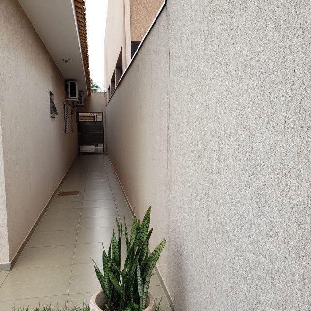 Casa Bairro São Francisco - Foto 19