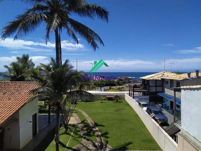 Apartamento para Locação em Rio das Ostras, Costa Azul, 3 dormitórios, 2 suítes, 3 banheir - Foto 8