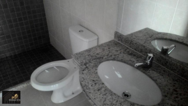 Excelente apartamento  Alto Padrão, Bairro Nova São Pedro - RJ - Foto 8