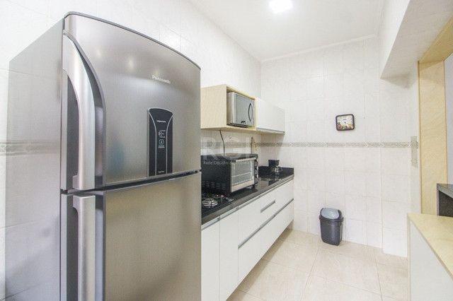 Apartamento à venda com 3 dormitórios em Vila ipiranga, Porto alegre cod:EL56356930 - Foto 4