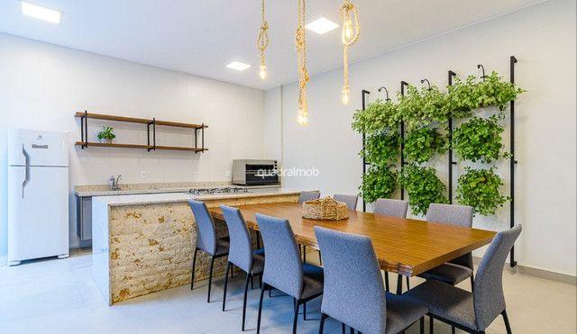 Apartamento  Guará II, 02 quartos,01 garagem, até 100% financiamento bancário - Foto 13