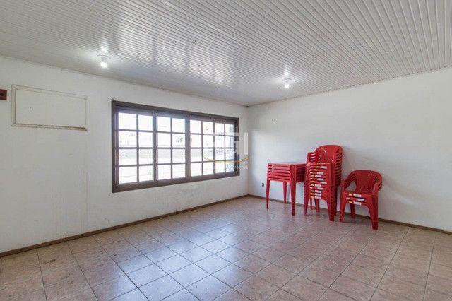 Prédio inteiro à venda em Vila ipiranga, Porto alegre cod:EL56355782