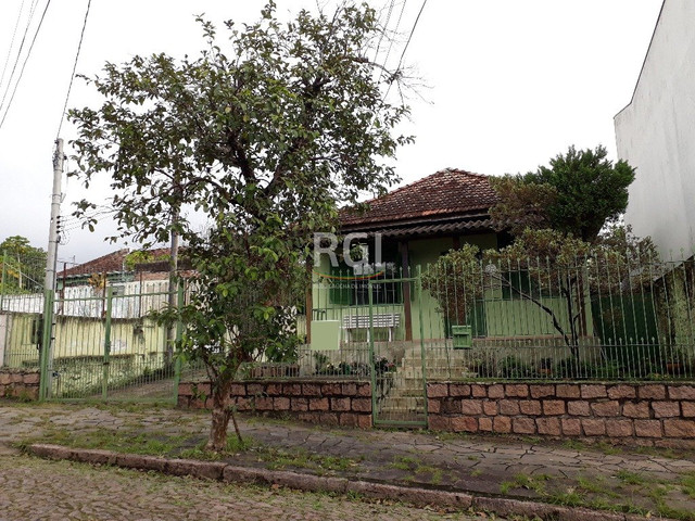 Casa à venda com 3 dormitórios em Vila ipiranga, Porto alegre cod:EL50877563 - Foto 3