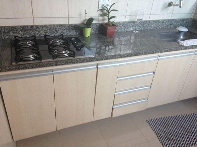 Apartamento à venda com 2 dormitórios em Jardim riacho das pedras, Contagem cod:4895 - Foto 11