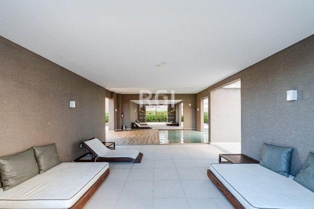 Apartamento à venda com 2 dormitórios em São sebastião, Porto alegre cod:OT7640 - Foto 14