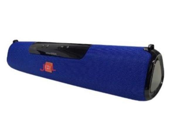 Caixa Soundbar bluetooth portátil 41 cm, Smart TV Rádio FM promoção  - Foto 2