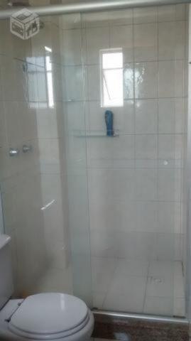 Apartamento à venda com 3 dormitórios em São sebastião, Porto alegre cod:PJ1355 - Foto 7