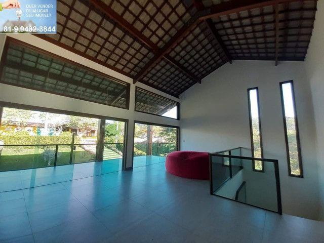Casa de Campo em Gravatá Ref. 053 - Foto 7