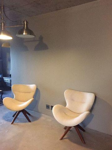 Apartamento à venda com 2 dormitórios em Petrópolis, Porto alegre cod:FE5916 - Foto 11