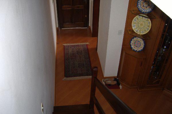 Apartamento à venda com 3 dormitórios em São sebastião, Porto alegre cod:EX418 - Foto 6