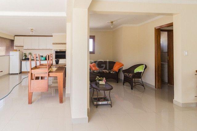 Apartamento à venda com 5 dormitórios em Vila ipiranga, Porto alegre cod:HT354 - Foto 8