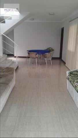 Casa com 4 dormitórios, 350 m² - venda por R$ 620.000,00 ou aluguel por R$ 3.200,00/mês -  - Foto 5