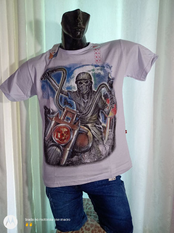 Camisa ogobel promoção valor R$: 14 reais - Foto 5