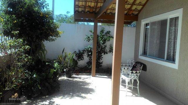 Maravilhosa residência para venda no melhor bairro de São Pedro /RJ. - Foto 3