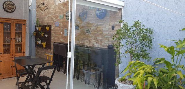 Casa à venda com 3 dormitórios em Vila ipiranga, Porto alegre cod:HM447 - Foto 6