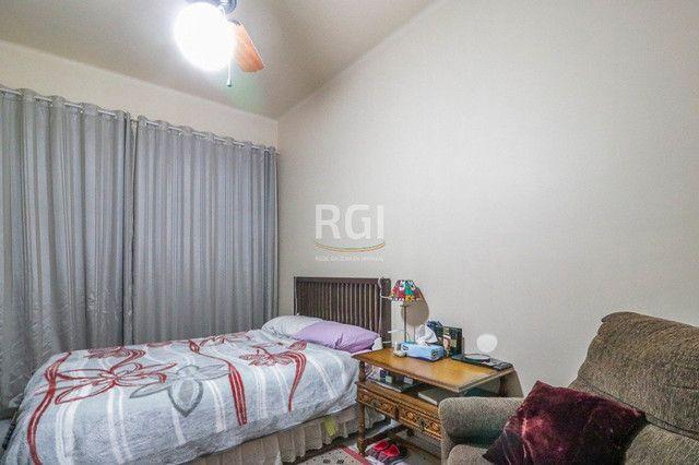 Casa à venda com 3 dormitórios em Jardim lindóia, Porto alegre cod:EL56353017 - Foto 9