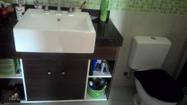 Maravilhosa residência para venda no melhor bairro de São Pedro /RJ. - Foto 10