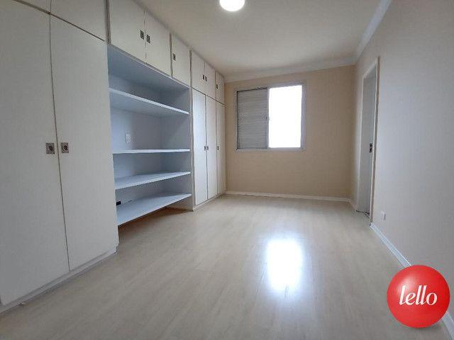 Apartamento para alugar com 4 dormitórios em Santo antônio, São caetano do sul cod:117324 - Foto 14