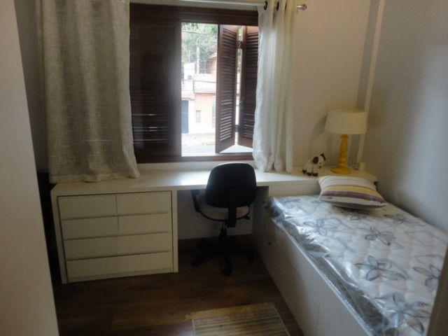 Apartamento à venda com 2 dormitórios em Jardim do salso, Porto alegre cod:CS36005887 - Foto 7
