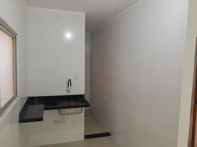 Apartamento 3 quartos no Marco - Foto 4