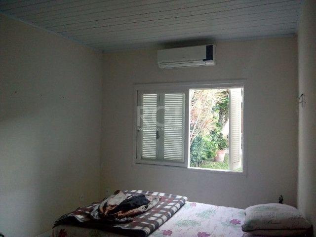 Casa à venda com 2 dormitórios em Vila ipiranga, Porto alegre cod:HM376 - Foto 4