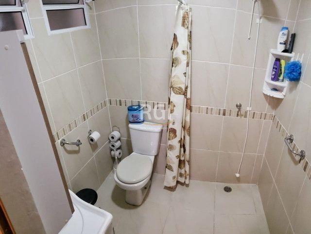 Casa à venda com 5 dormitórios em Vila ipiranga, Porto alegre cod:HT94 - Foto 15