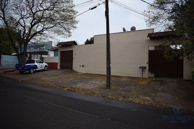 Kitchenette/conjugado para alugar com 1 dormitórios em Centro, Foz do iguacu cod:00084.053 - Foto 2