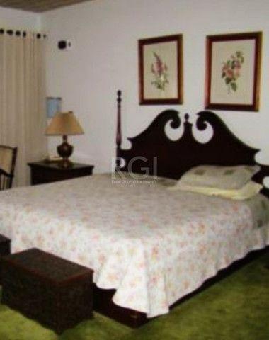 Casa à venda com 4 dormitórios em Vila jardim, Porto alegre cod:HM159 - Foto 16