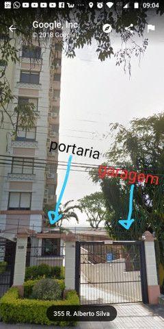 Apartamento à venda com 3 dormitórios em Vila ipiranga, Porto alegre cod:LI50879424 - Foto 3