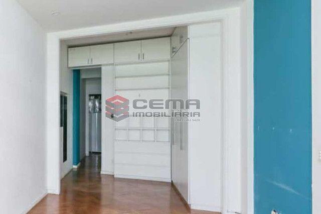 Kitchenette/conjugado à venda com 1 dormitórios em Flamengo, Rio de janeiro cod:LAKI10408 - Foto 14