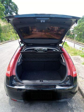 Citroen C4 Hatch Exclusive 2.0 Automático - Foto 5