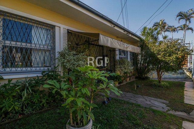 Casa à venda com 3 dormitórios em Jardim lindóia, Porto alegre cod:EL56353017 - Foto 15