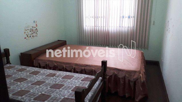 Casa à venda com 5 dormitórios em São luiz (pampulha), Belo horizonte cod:35893 - Foto 14